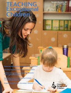 Bringing instructional strategies home: Essential questions for reaching parents from a distance
