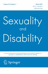 Building Capacity to Deliver Sex Education to Individuals with Autism