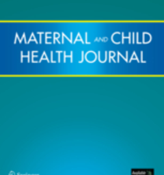 Father involvement and maternal depressive symptoms in families of children with disabilities or delays.