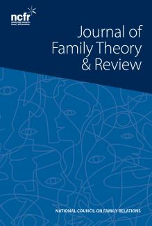 Integrating Family Ritual and Sociocultural Theories as a Framework for Understanding Mealtimes of Families with Children on the Autism Spectrum