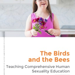 The Birds and the Bees: Teaching Comprehensive Human Sexuality Education